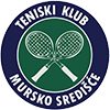 TK Mursko Središće